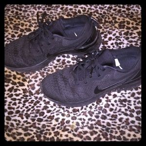 Nike React Odyssey!!